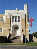 Image for Iglesia Nueva Vida Asamblea Church - Tyler, TX