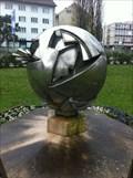 Image for Welt-Ereignis - Allschwil, BL, Switzerland