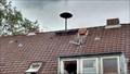 Image for Alarmsirene FF Delingsdorf - Delingsdorf, S.-H., Deutschland