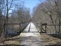 Image for Burt Bridge