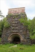 Image for MacIntyre Iron Furnace