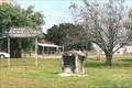 Image for World War Memorial, Carrollton, MO