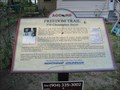 Image for ACCORD Freedom Trail-570 Christopher Street