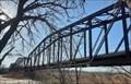 Image for Wanette–Byars Bridge - Wanette, OK
