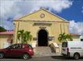 Image for Église Catholique de Marigot - Saint Martin