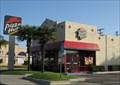 Image for Pizza Hut - Beach Blvd - Buena Park, CA