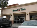 Image for Round Table Pizza - Herndon - Clovis, CA