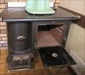 Image for Guelph Stove - Cache Creek, British Columbia