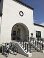 Image for Cypress Street School - Orange, CA