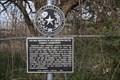 Image for Georg Heinrich Buchsenschutz Family Cemetery -- Bexar County, TX