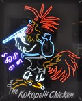 Image for Kokopelli Chicken ~ Moab Diner - Moab, Utah