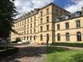 Image for L'hôtel de Région Lorraine - Metz - France