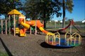 Image for Village Park - Pewaukee, WI