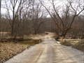 Image for Peck Rd and Pedelo Creek - Missouri