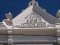 Image for 1892 - Vogler Building - Marengo, Iowa