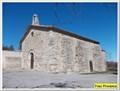 Image for La chapelle Saint Elzéar - Montfuron, Paca, France
