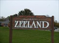 Image for Zeeland, Michigan