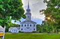 Image for First Church of Christ - Little Haddam Historic District - East Haddam CT