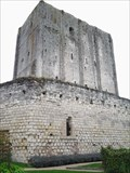 Image for Le donjon - Loches, France