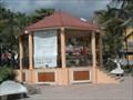 Image for Gazebo - Playa del Carmen, Mexico