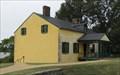 Image for Fort Washington Park Visitor Center and Bookstore - Fort Washington, Maryland