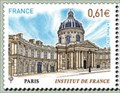 Image for Institut de France - Paris, France