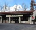 Image for Radio Shack - El Camino Real - Atascadero, CA