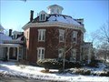 Image for 481 Hanover Street- Manchester NH