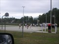 Image for Treaty Park Basketball Courts - St Augustine, Florida