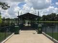 Image for Hollywood Studios - Lake Buena Vista, FL