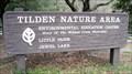 Image for Tilden Nature Area, Berkeley, CA