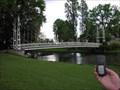 Image for Cortewalle-bridge