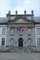 Image for Hôtel de ville de Tournai - Tournai, Belgium