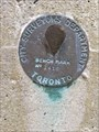 Image for Toronto Benchmark 1416