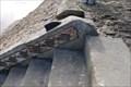 Image for l'escalier de la Loire