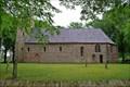 Image for RM: 524295 - Bonifatiuskerk - Oldeberkoop