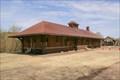 Image for Union Station - Negaunee MI