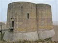 Image for Martello Tower Aldeburgh, Suffolk