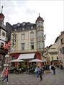 Image for Kaufhaus - Marktplatz 3 - Mayen, Rhineland-Palatinate, Germany