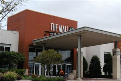 The Mall at Robinson, Pittsburgh, PA. 25K likes. The Mall at Robinson is an enclosed regional shopping center with more than specialty shops. The /5(K).