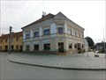 Image for Kralice na Hané - 798 12, Kralice na Hané, Czech Republic