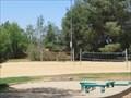 Image for Livermore Community Park - Folsom, CA