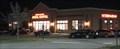 Image for Gentle Doctor Animal Hospital  -  O'Fallon, MO