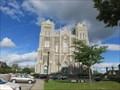 Image for Église de La Nativité de Notre-Dame - Beauport, Québec