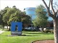 Image for NetApp, Inc. - Sunnyvale, CA