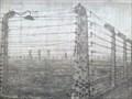 Image for National Holocaust Monument - Ottawa, Ontario