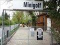 Image for Minigolf - Rottenburg, Germany, BW