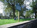 Image for North Cemetery - Portsmouth