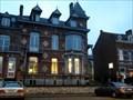 Image for Auberges de jeunesse, Namur, Belgium