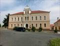 Image for Nepomyšl - 439 71, Nepomyšl, Czech Republic